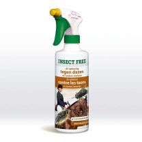 Insect Free Taon 500ML