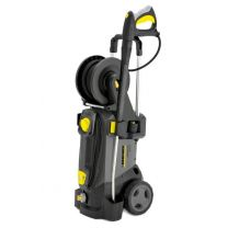 Karcher HD 15-15 CX