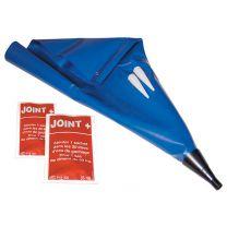 Kit Joints + Accessoires