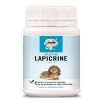 Lapicrine