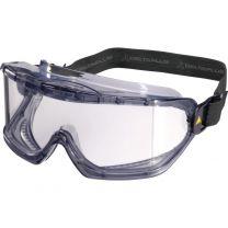 Lunettes Protection Masque Anti-Buée