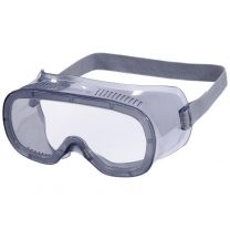Lunettes protection Masque Meulage