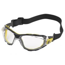 Lunettes Protection Pacaya
