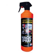 Magic Spray  1 L