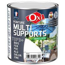 MULTI SUPPORTS BLANC 0.5L