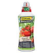 Naturasol Engrais Tomate 1L