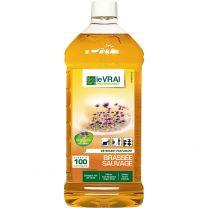 Nettoyant Parfumant 1L
