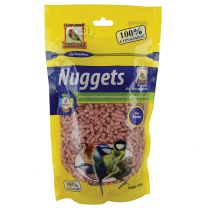 Nuggets aux Baies 550G