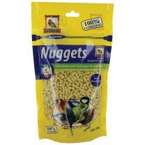 Nuggets aux Insectes 550G