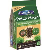Patch Magique 3.6KG Fertiligène