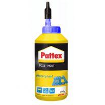Pattex Colle Bois 750G