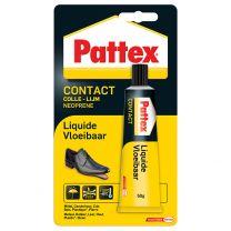 Pattex Colle Neo Liquide