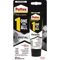 Pattex Colle One For All Cry 90G