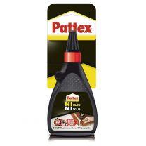 Pattex NCNV Liquide Bouteille