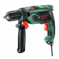 Perceuse Bosch Easy Impact 550
