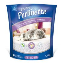 Perlinette Chat Mature 1.5KG