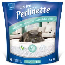 Perlinette Chat Sensible 15KG
