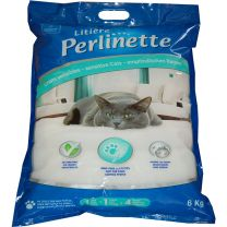 Perlinette Chat Sensible 6KG