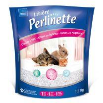 Perlinette Chaton 1.5KG