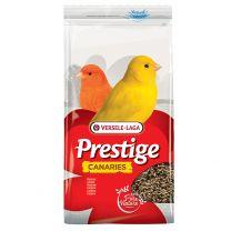 Prestige Canaris 1KG