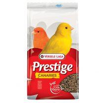 Prestige Canaris 4KG