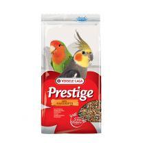 Prestige Grande Perruche 1KG