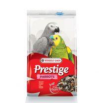 Prestige Perroquet 1KG
