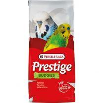 Prestige Perruche 1KG
