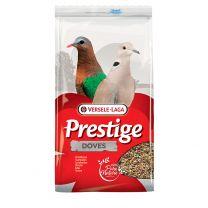 Prestige Tourterelle 4KG