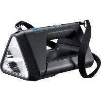 Projecteur LED Rechargeable 10 W IP54 avec USB