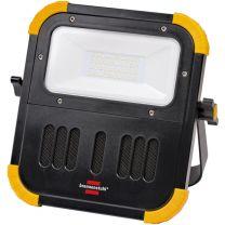Projecteur Portable LED Rechargeable Blumo