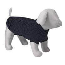 Pull King pour Chien