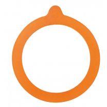 Rondelles Bocaux 85-90 Lot de 10