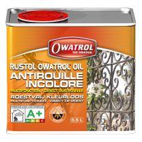 Rustol Owatrol  0.5L