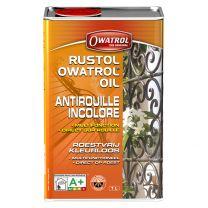 Rustol Owatrol  1L