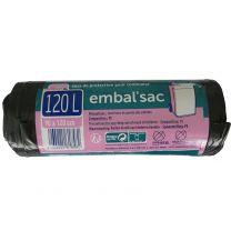 Sac conteneur 120l (6)