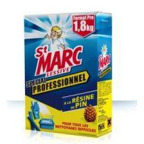 ST Marc Lessive 1.8KG