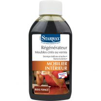 Star Regener Meuble