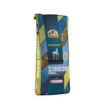 Strucomix Original 15KG