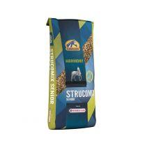 Strucomix Senior 20KG