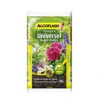Terreau Universel Algoflash 16L