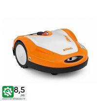 Tondeuse Robot à Batterie Stihl RMI 632