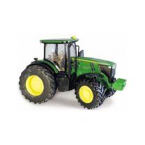 Tracteur John Deere 8400R Britains