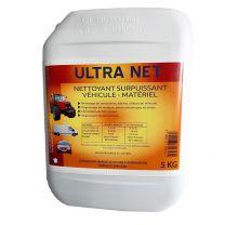 Ultra Net 5L