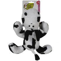 Vache Renifleuse