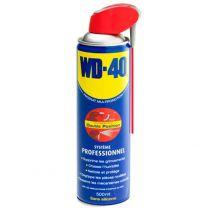 WD-40 Aérosol 500ML