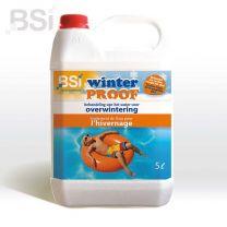 Winterproof 5L