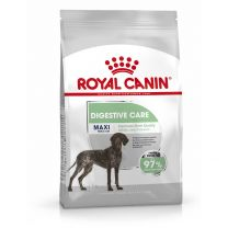 Croquettes pour Chien Adulte de Grande Race Digestion Sensible Royal Canin