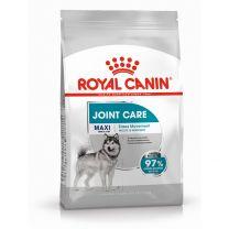 Croquettes pour Chien Adulte de Grande Race Sensibilité Articulaire Royal Canin