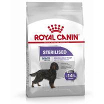 Croquettes pour Chien Adulte Stérilisé de Grande Race Royal Canin
